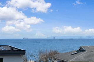 Photo 4: 86 Milburn Dr in : Co Lagoon House for sale (Colwood)  : MLS®# 870314