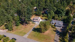 Photo 37: 1168 Kathleen Dr in : Du East Duncan House for sale (Duncan)  : MLS®# 877720