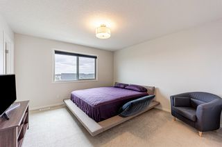Photo 20: 116 Nolancrest Green NW in Calgary: Nolan Hill Detached for sale : MLS®# A1125175