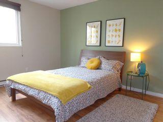 Photo 24: 302 476 Kenaston Boulevard in Winnipeg: River Heights Condominium for sale (1D)  : MLS®# 202101060
