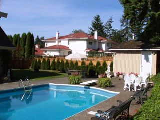 Photo 28: 14133 56A Ave in Surrey: Home for sale