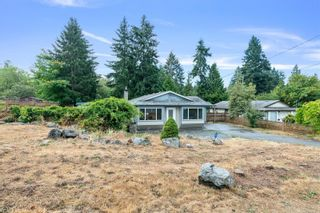 Photo 22: 5889 Turner Rd in : Na Pleasant Valley House for sale (Nanaimo)  : MLS®# 885717