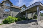 Main Photo: 3313 3000 Millrise Point SW in Calgary: Millrise Apartment for sale : MLS®# A1106150