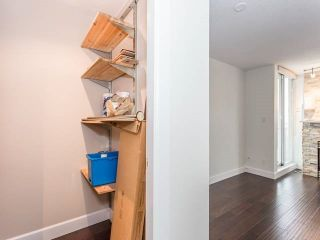 Photo 15: 1107 7077 BERESFORD Street in Burnaby: Highgate Condo for sale (Burnaby South)  : MLS®# R2557160