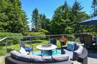 Photo 3: 5950 Mosley Rd in : CV Courtenay North House for sale (Comox Valley)  : MLS®# 878476