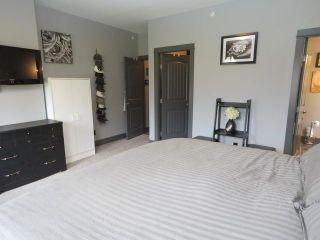 Photo 41: 2 950 IDA Lane in : Westsyde House for sale (Kamloops)  : MLS®# 130729