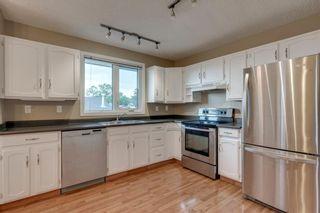 Photo 10: 6807 24 Avenue NE in Calgary: Pineridge Detached for sale : MLS®# C4258740