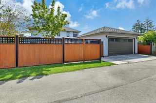 Photo 43: 2328 Dunlevy St in : OB Estevan House for sale (Oak Bay)  : MLS®# 867584