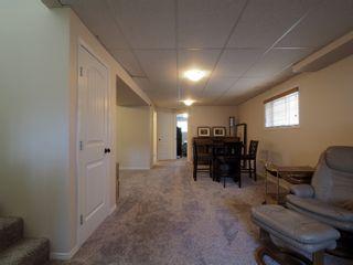 Photo 29: 50 1st Street SW in Portage la Prairie: House for sale : MLS®# 202105577