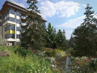 """Photo 25: 315 3038 ST. GEORGE Street in Port Moody: Port Moody Centre Condo for sale in """"GEORGE BY MARCON"""" : MLS®# R2555633"""