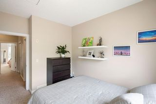 Photo 16: 9 140 Rockyledge View NW in Calgary: Rocky Ridge Row/Townhouse for sale : MLS®# A1118889