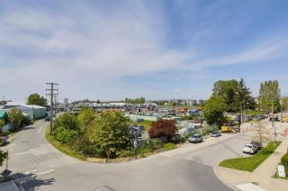 """Photo 5: 201 6160 LONDON Road in Richmond: Steveston South Condo for sale in """"THE PIER AT LONDON LANDING"""" : MLS®# R2590843"""