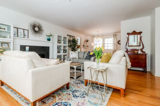 Photo 6: 66 Chestnut Avenue in Wolfville: 404-Kings County Residential for sale (Annapolis Valley)  : MLS®# 202103928