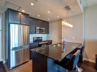 Photo 6: 2808 225 11 Avenue SE in Calgary: Beltline Apartment for sale : MLS®# A1106370