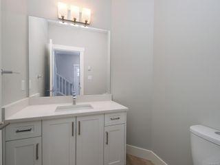 Photo 16: B 2198 S French Rd in : Sk Sooke Vill Core Half Duplex for sale (Sooke)  : MLS®# 862914