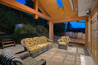 Photo 25: 3760 ST. PAULS Avenue in North Vancouver: Upper Lonsdale House for sale : MLS®# R2620831
