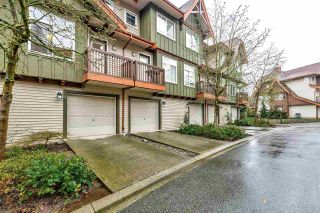 """Photo 28: 5 2000 PANORAMA Drive in Port Moody: Heritage Woods PM Townhouse for sale in """"MOUNTAINS EDGE"""" : MLS®# R2540812"""
