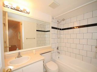 Photo 6: 114 4990 Mcgeer st in Vancouver: Collingwood VE Condo for sale (Vancouver East)  : MLS®# V1104186