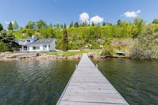 Photo 29: 465 1 Avenue N: Rural Parkland County House for sale : MLS®# E4247658