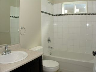 Photo 24: 8699 ASHMORE Place in Mission: Mission BC House for sale : MLS®# F1012872