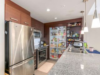 """Photo 7: 1006 2959 GLEN Drive in Coquitlam: North Coquitlam Condo for sale in """"THE PARC"""" : MLS®# R2228187"""