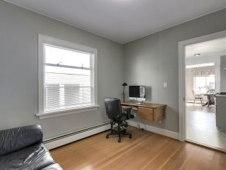 """Photo 14: 813 W 69TH Avenue in Vancouver: Marpole House for sale in """"MARPOLE"""" (Vancouver West)  : MLS®# R2560766"""