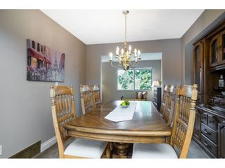 """Photo 8: 6155 131 Street in Surrey: Panorama Ridge House for sale in """"PANORAMA PARK"""" : MLS®# R2556779"""