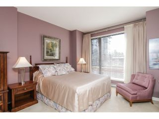 """Photo 16: 205 1551 FOSTER Street: White Rock Condo for sale in """"Sussex House"""" (South Surrey White Rock)  : MLS®# F1407910"""