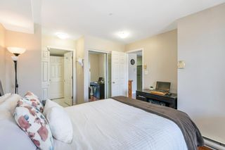 """Photo 18: 305 2285 PITT RIVER Road in Port Coquitlam: Central Pt Coquitlam Condo for sale in """"SHAUGHNESSY MANOR"""" : MLS®# R2604746"""