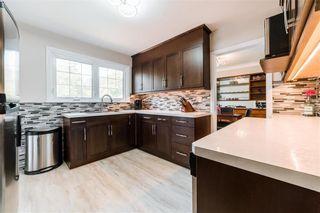 Photo 7: 29 Riley Crescent in Winnipeg: East Fort Garry Residential for sale (1J)  : MLS®# 202118599