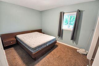 Photo 7: 5212 52 Avenue: Wetaskiwin House for sale : MLS®# E4264962