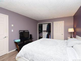 Photo 14: 411 649 Bay St in VICTORIA: Vi Downtown Condo for sale (Victoria)  : MLS®# 827828