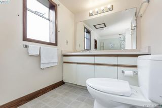 Photo 19: 3630 Kathleen St in VICTORIA: SE Maplewood House for sale (Saanich East)  : MLS®# 828620