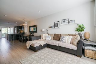 """Photo 7: 66 7686 209 Street in Langley: Willoughby Heights Townhouse for sale in """"KEATON"""" : MLS®# R2620491"""