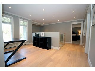 "Photo 18: 86 DEERFIELD Drive in Tsawwassen: Pebble Hill House for sale in ""DEERFIELD"" : MLS®# V1009641"