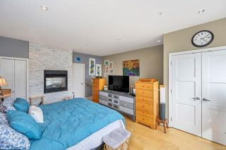Photo 13: 6566 Goodmere Rd in : Sk Sooke Vill Core Row/Townhouse for sale (Sooke)  : MLS®# 870415