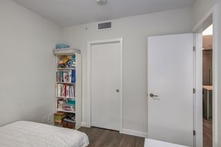 """Photo 12: 905 112 E 13TH Street in North Vancouver: Central Lonsdale Condo for sale in """"CENTREVIEW"""" : MLS®# R2566516"""