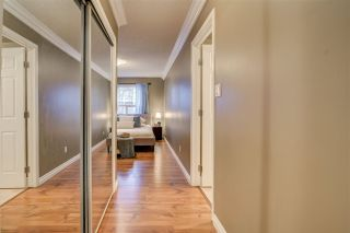 Photo 7: 101 10933 124 Street in Edmonton: Zone 07 Condo for sale : MLS®# E4247948