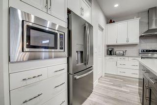 Photo 12: 230 CRANBERRY Bend: Fort Saskatchewan House for sale : MLS®# E4235354
