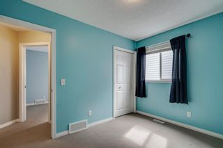 Photo 32: 1571 COPPERFIELD Boulevard SE in Calgary: Copperfield Detached for sale : MLS®# A1107569