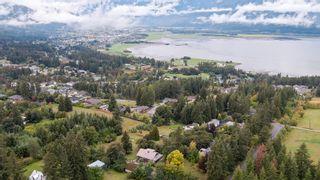 Photo 37: 2750 Northeast 30 Avenue in Salmon Arm: North Broadview House for sale (NE Salmon Arm)  : MLS®# 10168751
