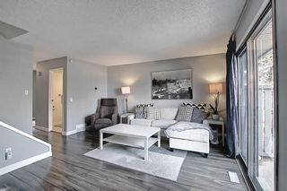 Photo 13: 104 7172 Coach Hill Road SW in Calgary: Coach Hill Row/Townhouse for sale : MLS®# A1097069