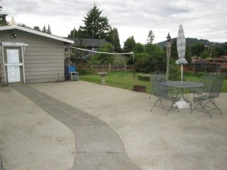 Photo 19: 34011 SHANNON Drive in Abbotsford: Central Abbotsford House for sale : MLS®# R2177798