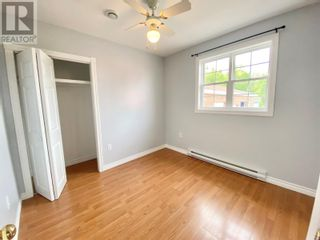 Photo 13: 210 Bob Clark Drive in Campbellton: House for sale : MLS®# 1232424