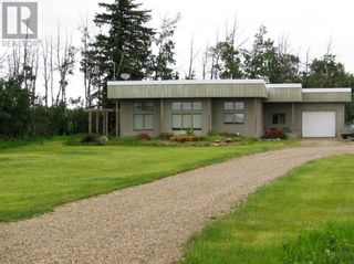 Photo 29: 40050 Township Road 804 Road in Rural Fairview No. 136, M.D. of: House for sale : MLS®# A1121085