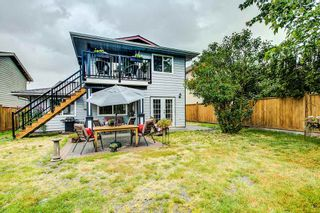 Photo 16: 19054 117B Avenue in Pitt Meadows: Central Meadows House for sale : MLS®# R2278370