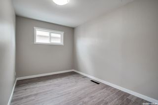 Photo 12: 205 Boyd Street in Saskatoon: Forest Grove Residential for sale : MLS®# SK826086