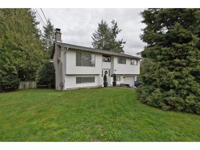FEATURED LISTING: 20235 36TH Ave Langley