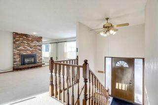 Photo 2: 6135 TOUCHWOOD Drive NW in Calgary: Thorncliffe Detached for sale : MLS®# C4291668