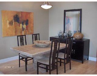 "Photo 5: 427 4280 MONCTON Street in Richmond: Steveston South Condo for sale in ""THE VILLAGE"" : MLS®# V656451"